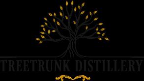 Treetrunk-Logo-black-300.png